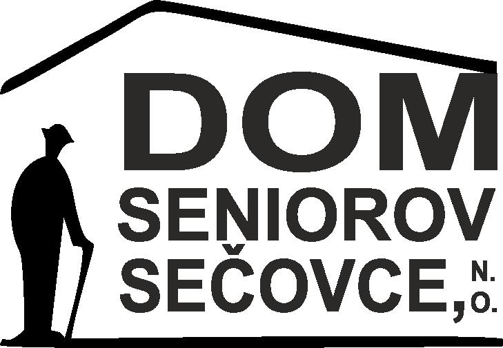 DOM Seniorov Sečovce